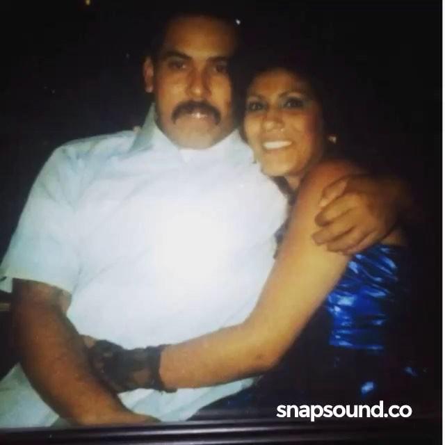 ♫ #Souldies Where will I go - Tito (R.I.P)  #ESXV3 #18ST and  Sandra  #WS18st