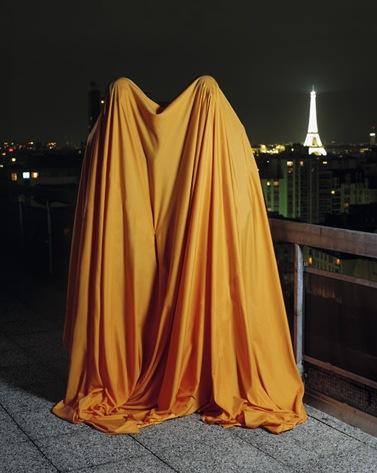 Gilles&Vincent262.jpg