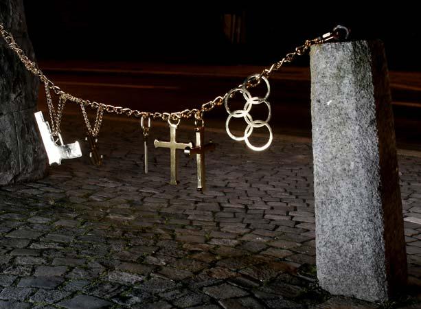 urban_jewellery_1.jpg