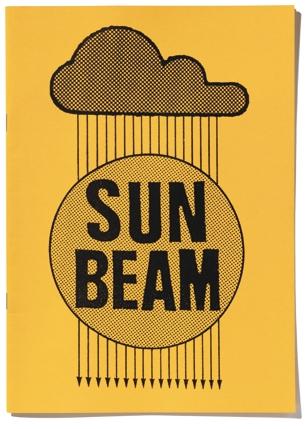 01_sunbeam.jpg