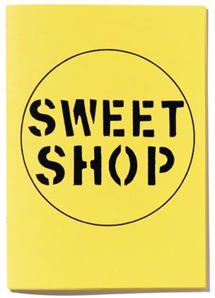 01_sweet_shop1.jpg