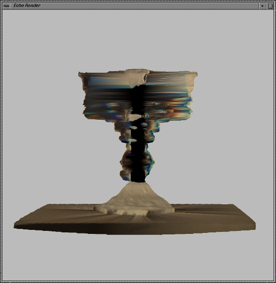 candle_holder_by_scanning1.jpg