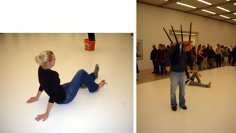 oneminutesculptures.jpg