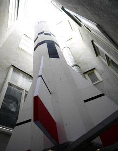 rakete1.jpg