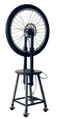 roue_de_bicyclette.jpg