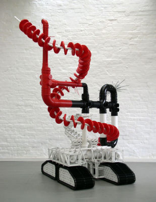 sculptureGOUGH1.jpg