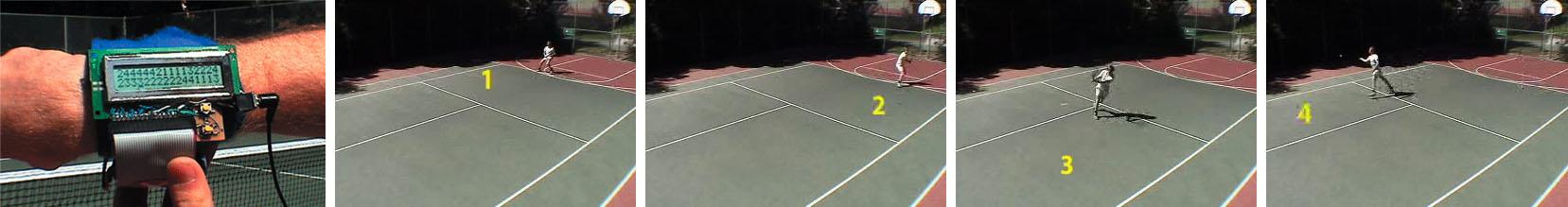tennismusic.jpg