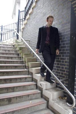 alternative_staircase.jpg