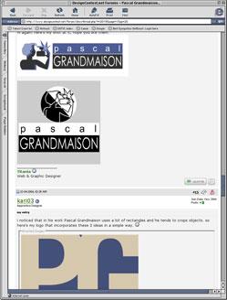 img-logocontest1.jpg