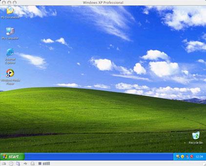 desktop-bliss.jpg