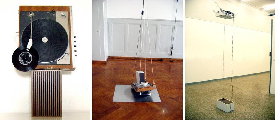 2006-030-Botschaft.jpg