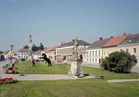 2005_01.jpg