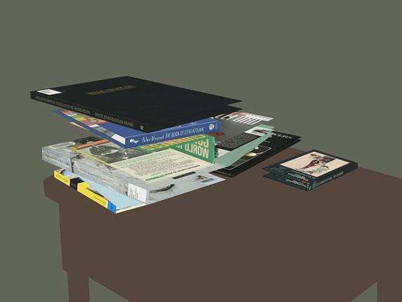 nightstand_stack_600.jpg