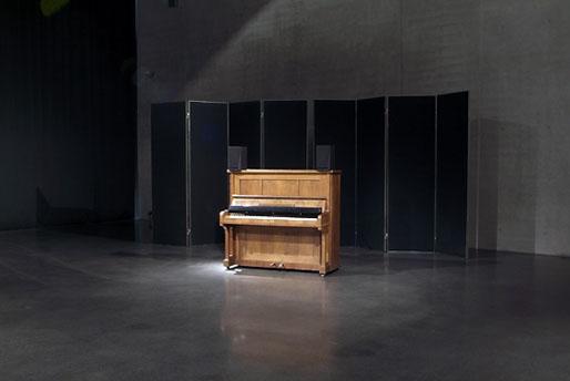 pianorama_1.jpg