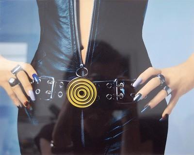 GirlOnAMotorcycle1999(1).jpg