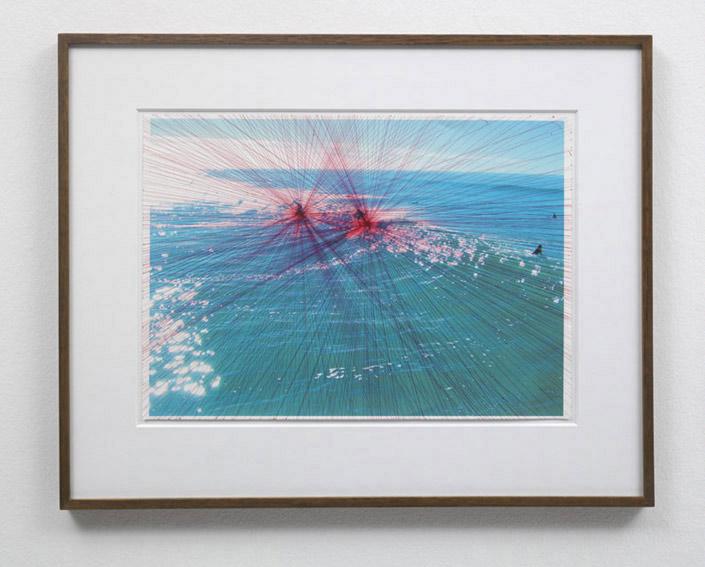 Damien_Roach_surfers.jpg