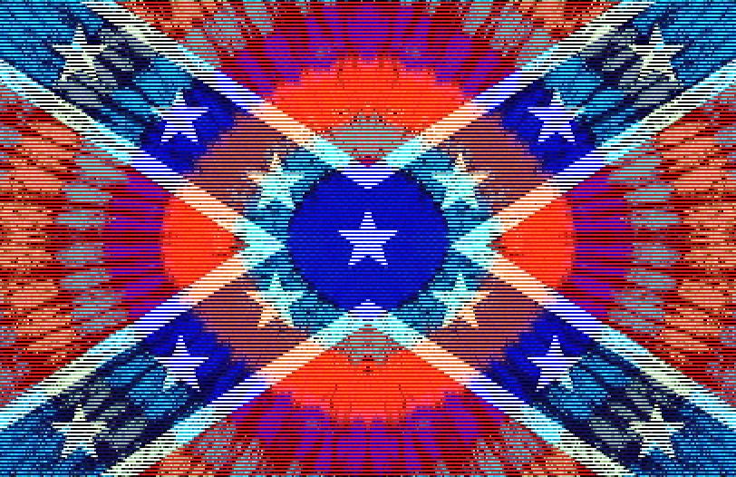 rebel-tye-dye2lg.jpg