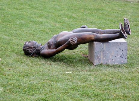 skulptur-081207-002_ar.jpg