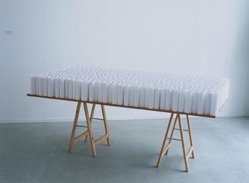 papel-blanco-mesa-gde.