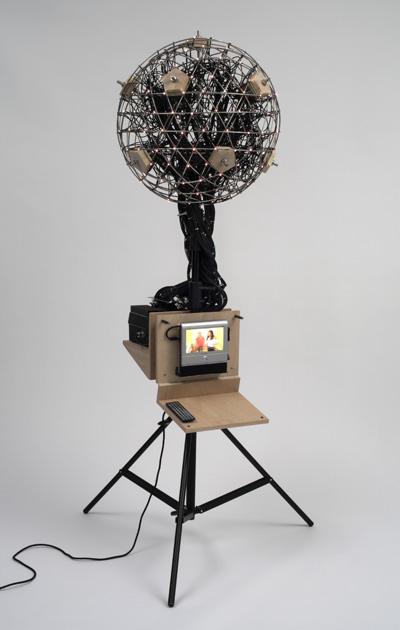 TVlamp
