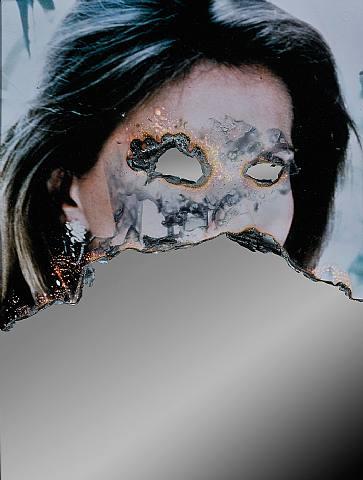 artwork_images_423973771_536261_douglas-gordon