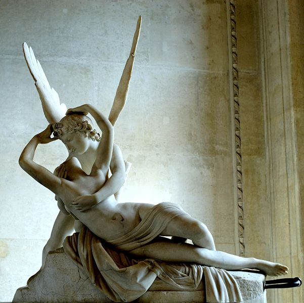 601px-Psyche_revived_Louvre_MR1777