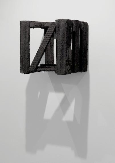 45_magnetphilippmessner-1