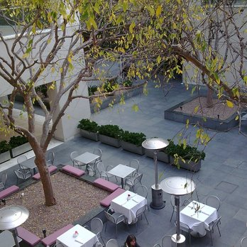 Hammer Museum - Los Angeles, CA, United States