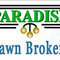 Paradise Pawnbrokers Inc