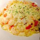 Red Lobster - Elmhurst, NY, United States