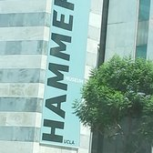 Hammer Museum - It's HAMMER time....!!! - Los Angeles, CA, United States