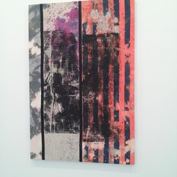 David Zwirner Gallery Llc - New York, NY, United States